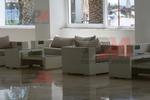 Елегантни и удобни ратанови мебели
