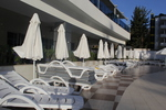 Устойчиви шезлонги за хотели