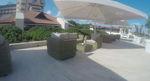 Модерни маси и столове от изкуствен ратан