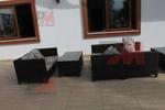 Вътрешна и външна ратанова мебел със страхотно качество и издръжливост