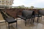 Комфортни и стилни ратанови мебели