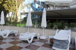 Шезлонг за малък басейн с цени