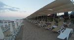 Шезлонг за малък плаж цени