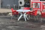 Устойчиви столове цени, от пластмаса