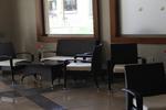Маси и столове от ратан за заведения в различни цветове и плетки