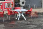 Пластмасови столове цени за хотели