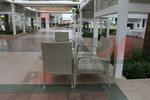 Дизайнерски ратанови мебели