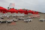 Шезлонги за плаж стифиращи