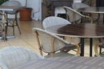 Дизайнерски плотове за маса от верзалит
