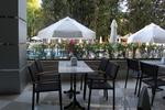 Основи за маси за басейни за външно ползване