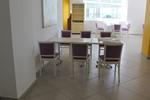 Дизайнерски основи за маси за заведения