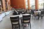 Уникални бази за маси за ресторанти