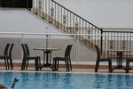 Бази за маси за басейни