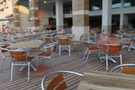 База за бар маса за кафене