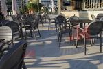 Качественни основи за маси за хотели