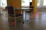 Плотът на Вашата маса от верзалит