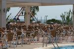 Столове от алуминии за Вашият басейн