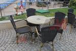 Крак вносни за маса Пловдив