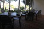 Стойка за Вашата маса от високоустойчиви материали и произход  Пловдив