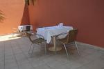 Алуминиеви столове за басейн за открито