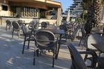 Стойки вносни за маси с доказано качество Пловдив