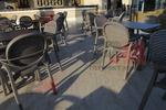 Качествени стойки за маса за басейн