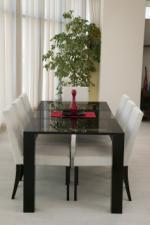 луксозна маса за Вашата трапезария в Пловдив фирми