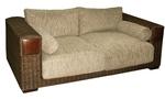 мебел от скъп ратан с високо качество и дълъг срок на използване Пловдив