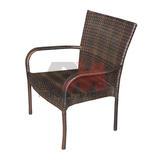 Вътрешна и външна мебел от скъп ратан със страхотно качество и издръжливост