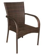 Дългоизползваеми ратанови и ракитени мебели Пловдив