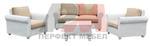мебел от бял или светъл ратан за всички видове пространства Пловдив