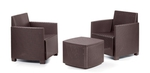 мебел от ратан за всички видове пространства Пловдив