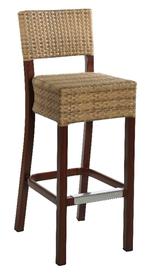 Вътрешна и външна ратанова мебел с луксозно качество