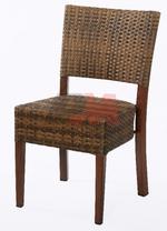 Луксозна мебелировка от ратан за дома и заведението