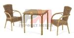 Разнообразие от  ратанова луксозна мебел с доставка Пловдив