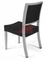 Ратанова мебел с луксозно качество Пловдив
