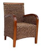 Дългоизползваеми мебели от изкуствен ратан Пловдив