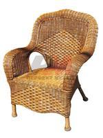 мебел от ратан за къщата Пловдив