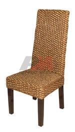 Качествена мебелировка от евтин ратан за дома и заведението Пловдив