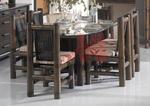 Богатство от изпълнения на мебел от евтин ратан или ракита Пловдив