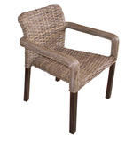 Мебели от ратан,придаващи стил и комфорт на всеки интериор на вегетарианско заведение вече и в Пловд