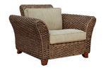 Мебели,произведени от ратан за дома и дървеното заведение