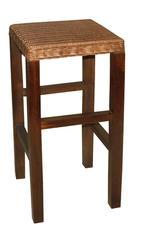 Качествени мебели от ратан за мотел Пловдив