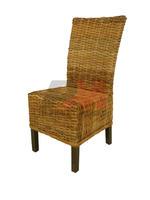 Каталожен избор на мебели от ратан за летен бар Пловдив