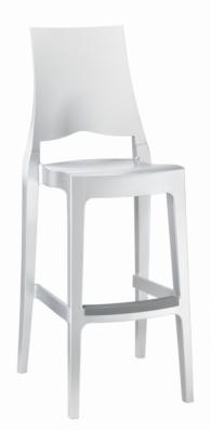 Бар столове за Пловдив вносител