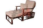 Цялостно обзавеждане с ратанови мебели за летен бар Пловдив