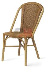 Ратанова мебел с луксозно качество за хижата Пловдив