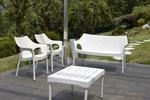 Разнообразие от  ратанова мебел за градината с доставка Пловдив