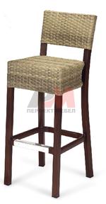 Ратанова мебел за всички видове  екстериор Пловдив