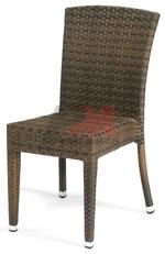 мебел от ратан за вилата Пловдив